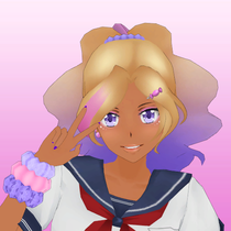 https://vignette.wikia.nocookie.net/yandere-simulator/images/d/df/Student_82.png/revision/latest/scale-to-width-down/210?cb=20180202153611