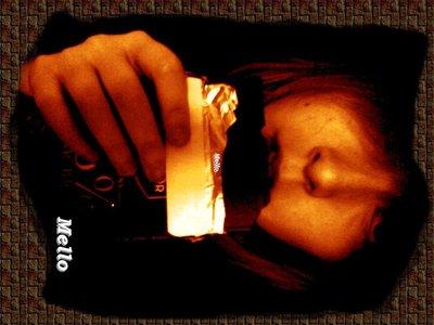 Blog de colinearcenciel :BIENVENUE DANS MON MONDE MUSICAL, NOTRE ANNEE 2010  Part Five... La douleur confiée se fait ramasser des humiliations