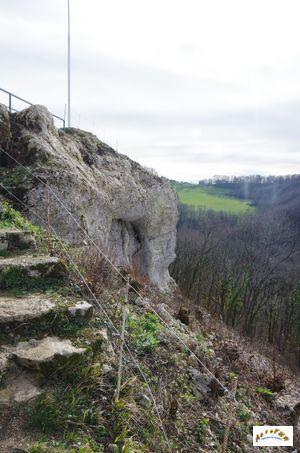 chateau 33