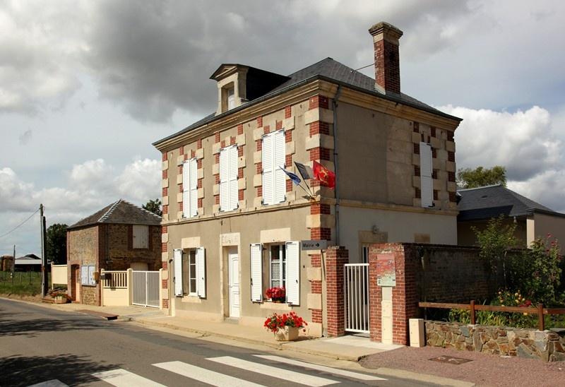 """Résultat de recherche d'images pour """"Placy calvados mairie"""""""