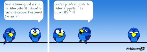 ♥Nouveau Mont-St-Michel♥
