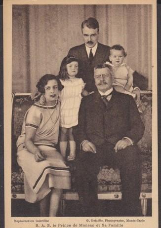 Avril 1924