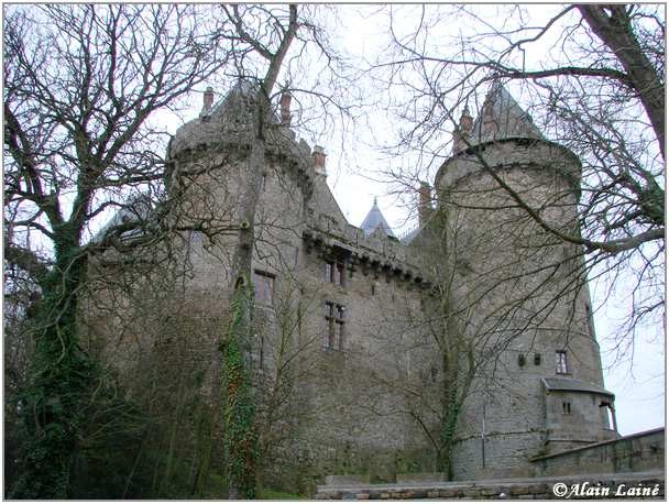 Chateau_Combourg__2_