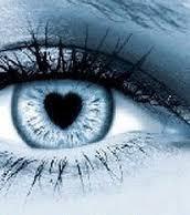 Ce que voient les yeux du coeur par Andy et LLA