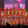 [CONCERT] Hello!Project 15th anniversary