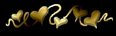 PSP Design