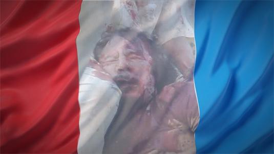 """Révélations fracassantes: """"Voici les 22 présidents africains assassinés par la France depuis 1963″"""