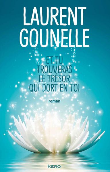 Les livres de Laurent Gounelle