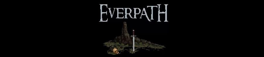 NEWS : Everpath en AA*