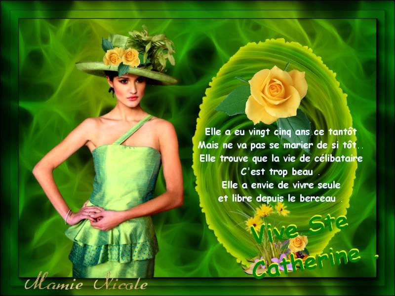 ♥♥ Défis pour Kikoonette et Monia ♥♥