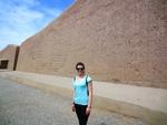 Hors des sentiers touristiques, à la découverte des civilisations pré incas
