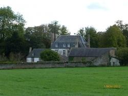 Saint-Piat, ancienne seigneurie
