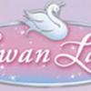 Logo de Barbie Lac des Cygnes