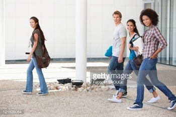 121526064-university-students-walking-in-a-campus-gettyimages