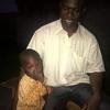 Libreville-20130203-00176