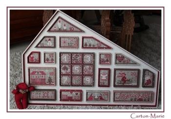 calendrier-de-lavent-450x313