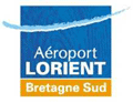 aeroport-logo