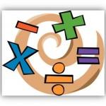 Cycle 3 - Fiche de calcul en autonomie