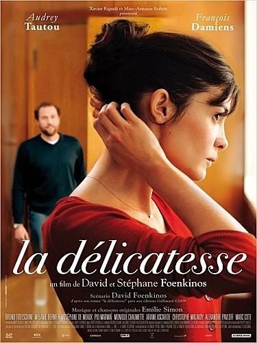la-delicatesse-affiche-4ef1bf805fc6e.jpg
