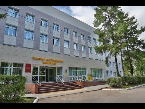 Областная больница диабет центр в твери