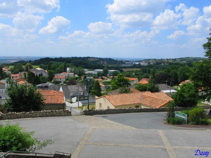 Pays-de-Loire Vendee St-Michel-Mt-Mercure 01