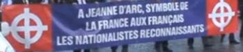 défile_jeanne1
