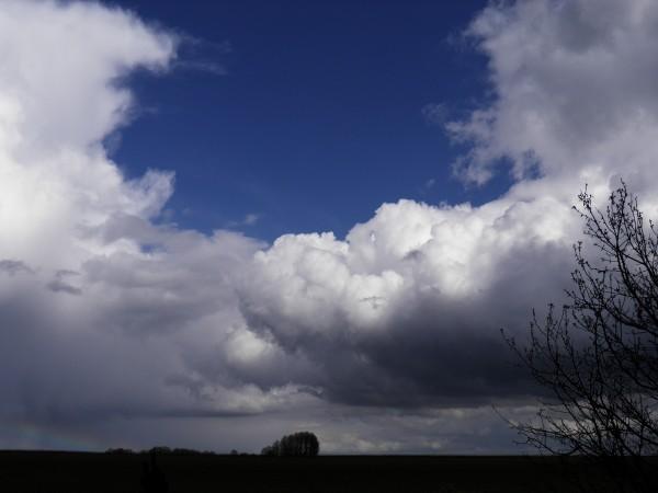 nuages 210412