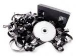 vieilles cassettes video sur dvd