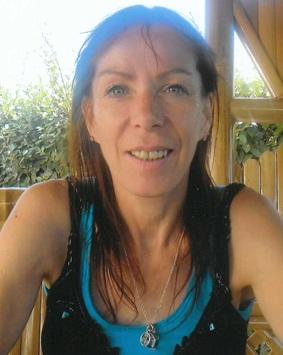 Le petit monde émouvant de Christine Gougeon-M...
