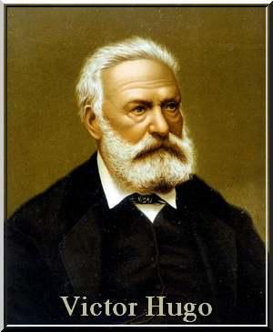 """"""" Printemps """" poème de Victor Hugo"""