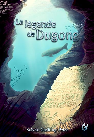 La légende de Dugong