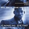 Ennemi d'état (1998).jpg