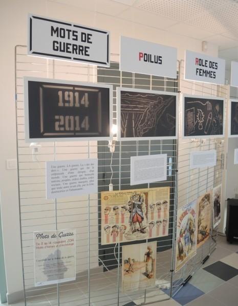 musee-11-11-14-012.jpg