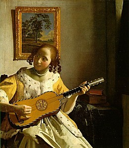 guitar-player