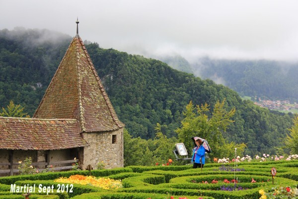 jardins-a-la-francaise.jpg