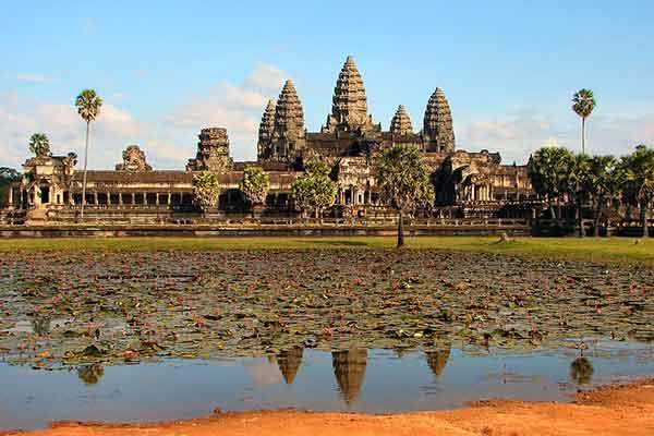circuit vietnam laos cambodge