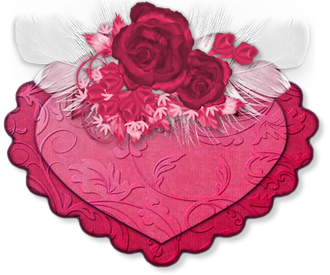 Design Jolies roses