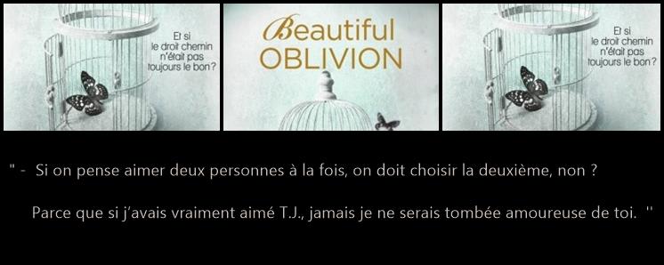 4ème extrait de The Maddox Brothers, tome 1: Beautiful Oblivion- Jamie McGuire