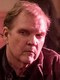 meat loaf aday Ghost Wars