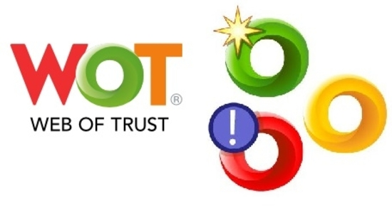 web of trust 0