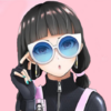 Yukirine [ Røsé ]