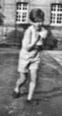 coupon de réduction le meilleur produits chauds Anniversaire : il y a 50 ans, la ceinture noire - Sensei André