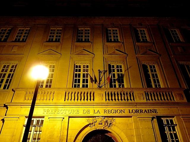 4 Nuit Blanche 5 de Metz 65 Marc de Metz 07 10 2012
