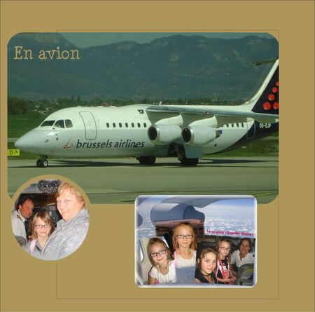En__avion
