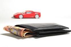L'achat automobile fait du bien au crédit consommation