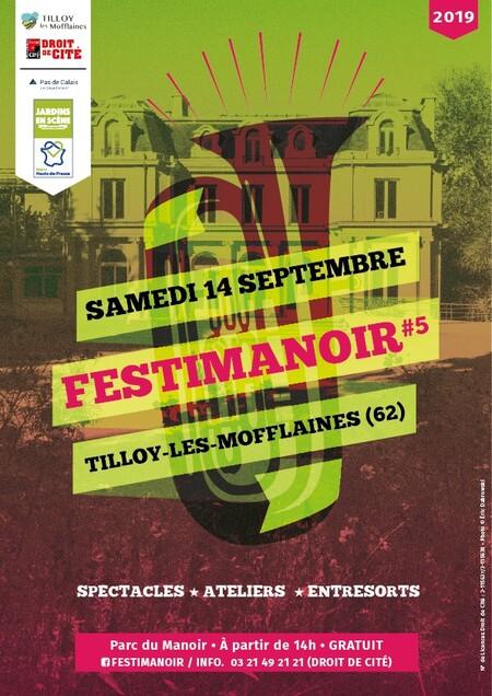 La fête des Gniafs et les loisirs à Arras et ses environs ce week-end.
