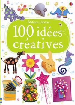 100 % bricolages, activés et l'imagination s'envole !!
