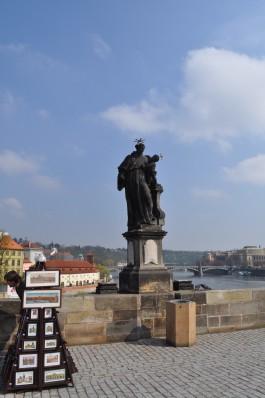 Prague-0500.JPG
