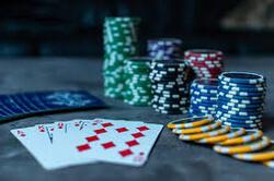 Agen IDN Poker Terbaik dan Terpercaya 2020
