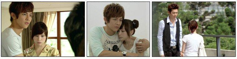 Drama Ta?wanais ❖ Momo Love